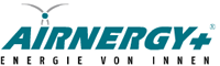 airnergy_logo_de